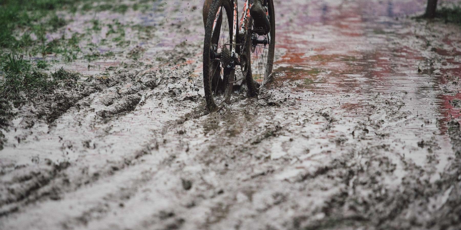 La Coupe du Monde Cyclo-cross UCI 2021-2022 compte 16 courses