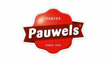 pauwels-sauzen