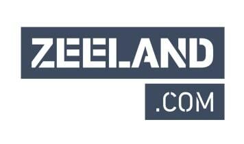 Zeeland.com