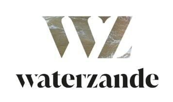 Waterzande