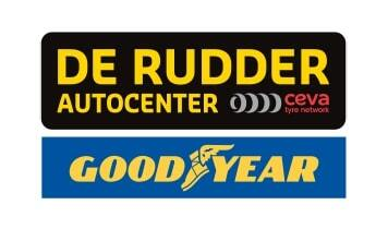 De Rudder - Goodyear